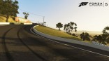 Forza5_EB-Expo_Bathurst_01_WM