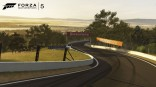 Forza5_EB-Expo_Bathurst_02_WM