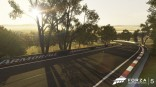 Forza5_EB-Expo_Bathurst_03_WM