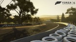 Forza5_EB-Expo_Bathurst_04_WM