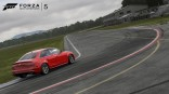 Forza5_TopGearTestTrack_04_WM