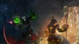 GW2_2013-10_Bloody_Prince_Encounter_01