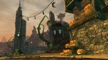 GW2_2013-10_Lion_s_Arch_Decoration_01
