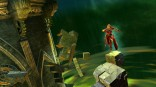GW2_2013-10_Mad_King_s_Clocktower_02