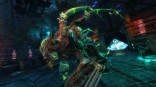 GW2_2013-10_Twilight_Assault_Final_Boss