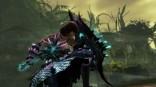 GW2_2013-10_Twilight_Assault_New_Weapons