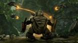 Hawken invasion 2