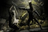Infinity_blade_3_soul_hunters_1