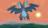 Pokemon  Mega_Charizard_X_Screenshot_3_bmp_jpgcopy