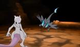 Pokemon  Mega_Charizard_X_Screenshot_4_bmp_jpgcopy
