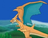Pokemon Mega_Charizard_Y_Screenshot_1_bmp_jpgcopy