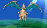 Pokemon  Mega_Charizard_Y_Screenshot_2_bmp_jpgcopy