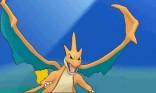 Pokemon  Mega_Charizard_Y_Screenshot_3_bmp_jpgcopy