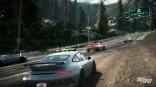 Porsche_alldrive1_web