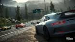 Porsche_alldrive2_web