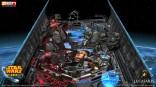 SWP_Starfighter_Assault_table_3