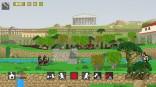 Super Roman Conquest (4)