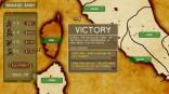 Super Roman Conquest (6)