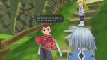 Tales of Symphonia chronicles 2