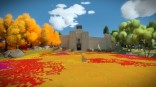 The Witness 101613 (3)
