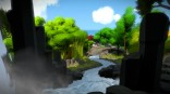 The Witness 101613 (4)