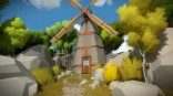The Witness 101613 (8)