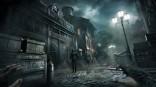 Thief city hub 4