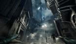 Thief city hub 6