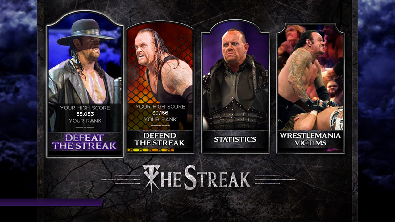 Wwe The Undertaker 1990s Wwe_2k14_undertaker_1