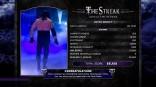 WWE_2k14_undertaker_3