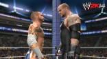 WWE_2k14_undertaker_4