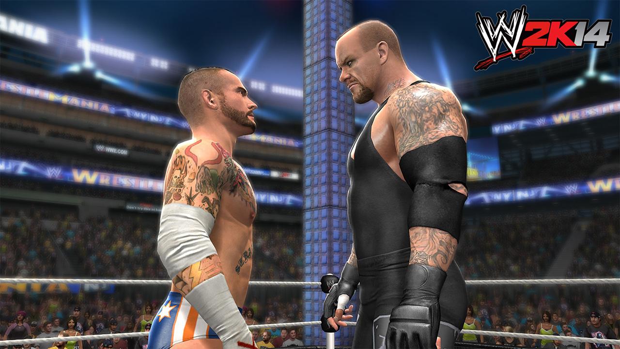 Wwe The Undertaker 1990s Wwe_2k14_undertaker_4
