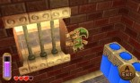 a link between worlds (10)