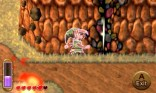 a link between worlds (15)