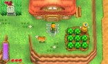 a link between worlds (17)