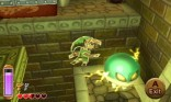 a link between worlds (18)