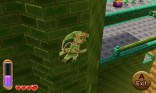 a link between worlds (2)