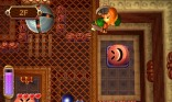 a link between worlds (20)