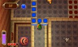 a link between worlds (21)