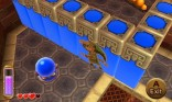 a link between worlds (22)