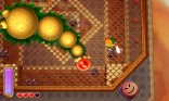 a link between worlds (23)