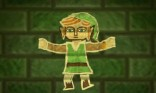 a link between worlds (4)