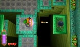 a link between worlds (5)