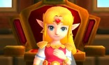 a link between worlds (7)