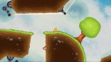 airscape_the_fall_of_gravity_02