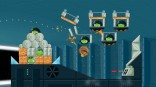 angry_birds_star_wars_02