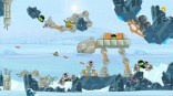 angry_birds_star_wars_05