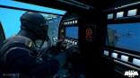 arma3_survive_screenshot_07