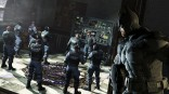 batman arkham origins 100113 (4)