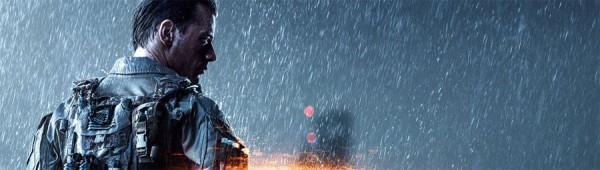 Battlefield 4: China Rising DLC broadens horizons for both